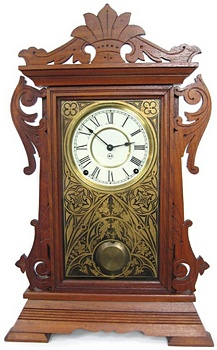 Mantel Clock 1.jpg