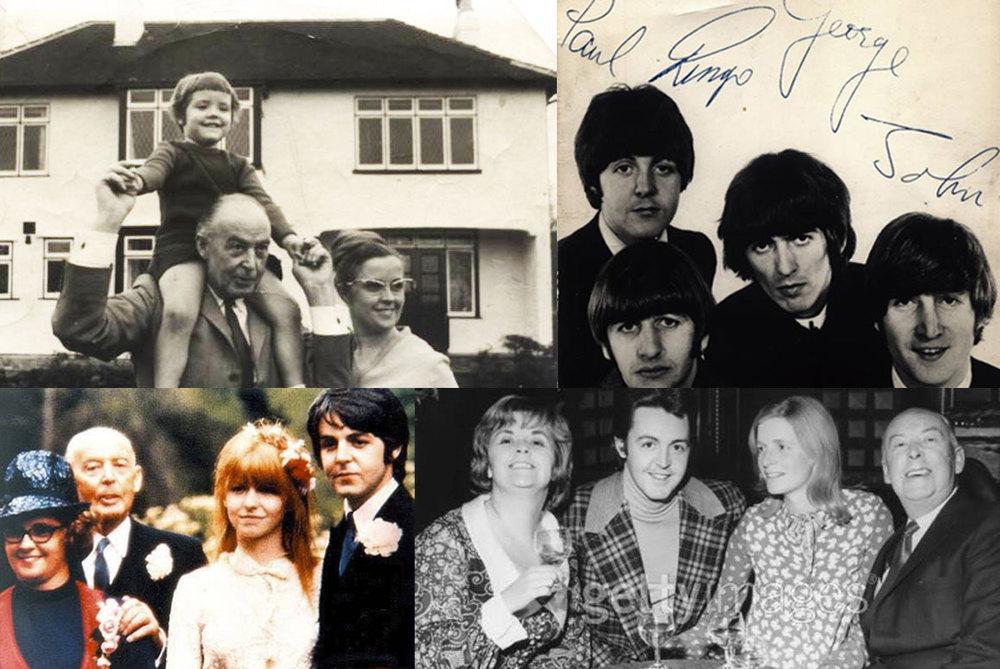 Beatles-Page2.jpg