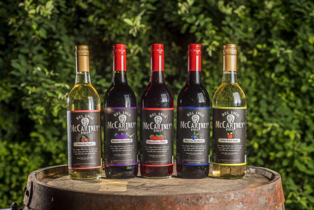All-Wine-Flavours-2.jpg
