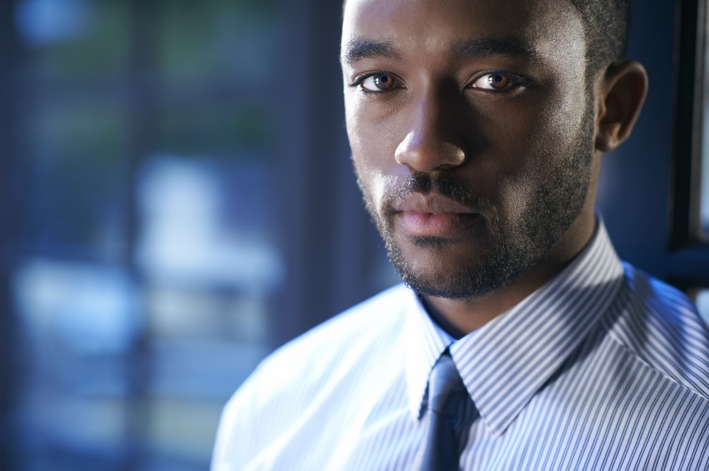 lee thompson young smallville