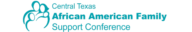 Central Texas Support Conference logo.png