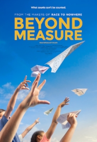 Beyond Measure Poster.jpg