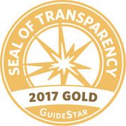 GuideStar 2017 Seal.png