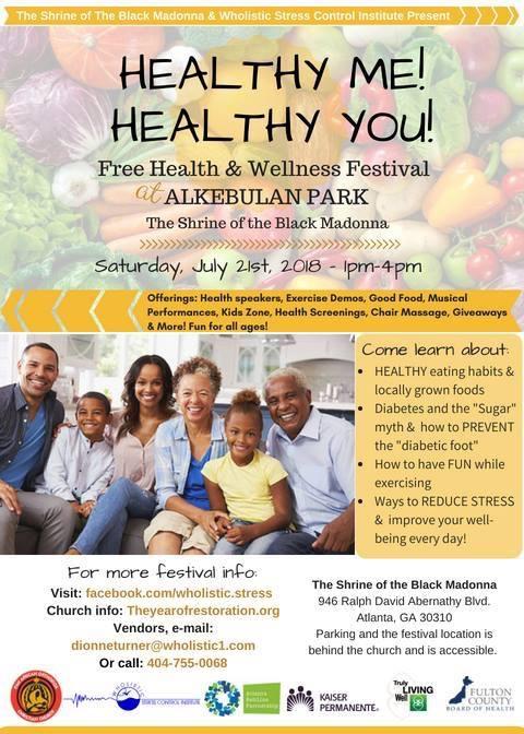7-21 Health Fair.jpg