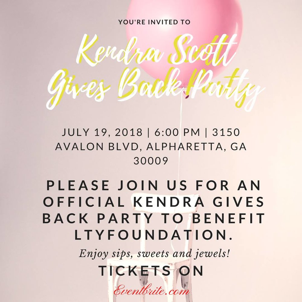 Kendra Scott Event 7-19-18.jpg