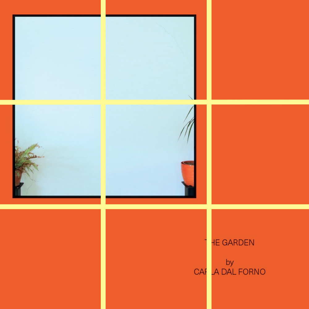 The yellow lines indicate the ideal position of the rule of thirds in an overlay on the cover.