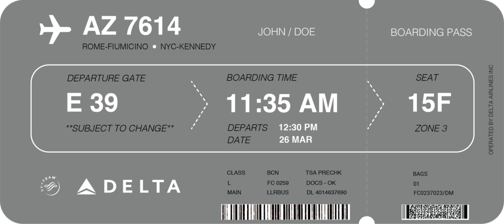 plane-ticket-redesign.png