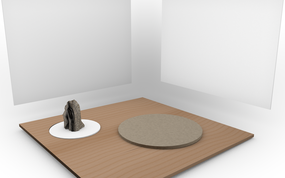 talking_stone_installation_rendering.png
