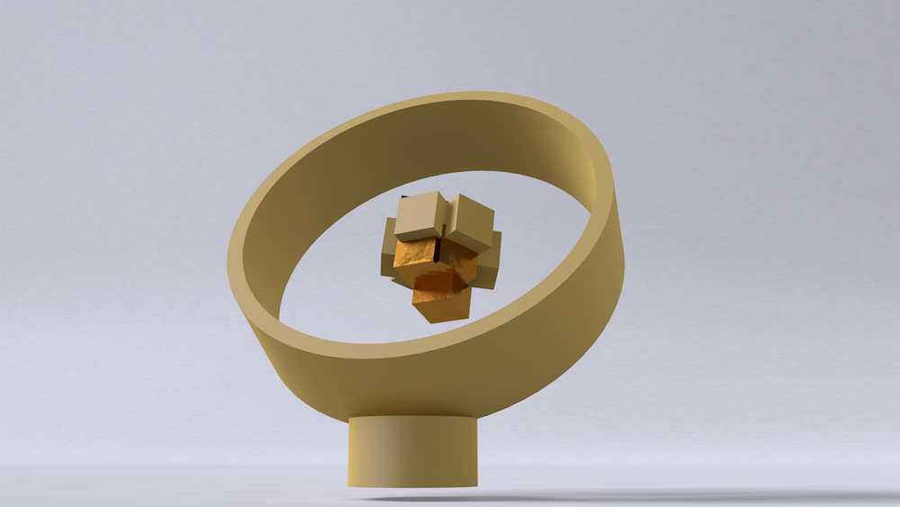 ring_cubes2.png