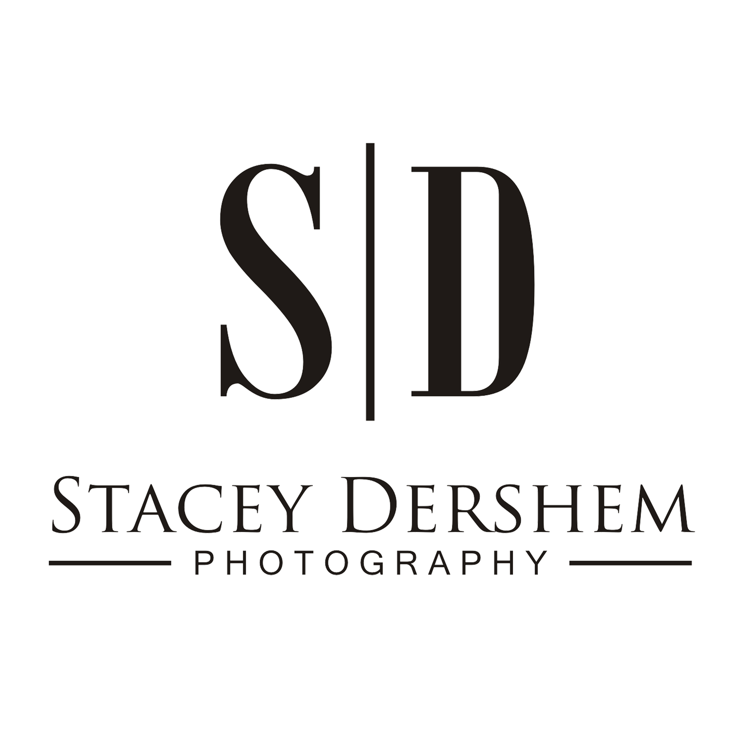 Stacey Dershem Photography