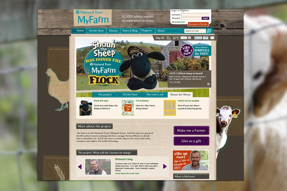MyFarm-image6.jpg