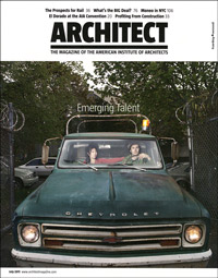 architect-cover-2011-07-small-with-border.jpg