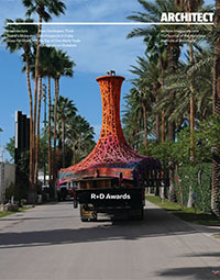 architect-cover-2015-07.jpg