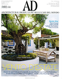 architectural-digest-italy-cover-2015-07.jpg