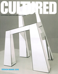 cultured-cover-2010-12-small2.jpg