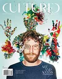 cultured-cover-2015-06.jpg
