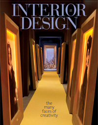 interior-design-cover-2012-06-small.jpg