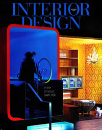 interior-design-magazine-cover-2010-11-small2.jpg