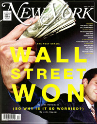 new-york-magazine-strategist-cover-2011-04-18-small2.jpg