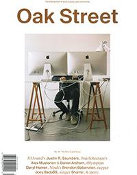 oak-street-cover-2015-12.jpg