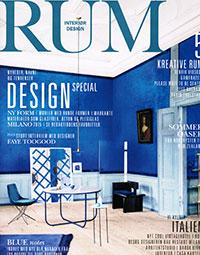rum-cover-2015-05-21.jpg