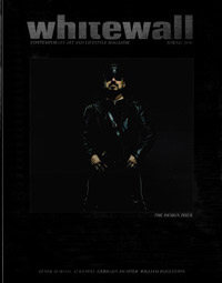 whitewall-cover-spring-2010-small2-highcontrast.jpg