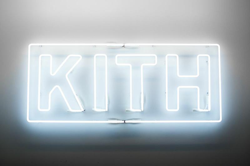 snarkitecture-kith-09.jpg