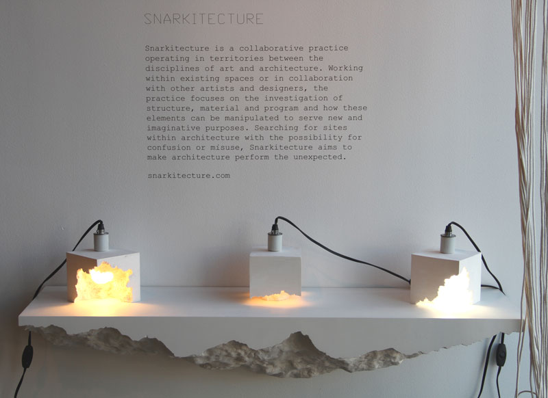snarkitecture-project-pop-up-13.jpg