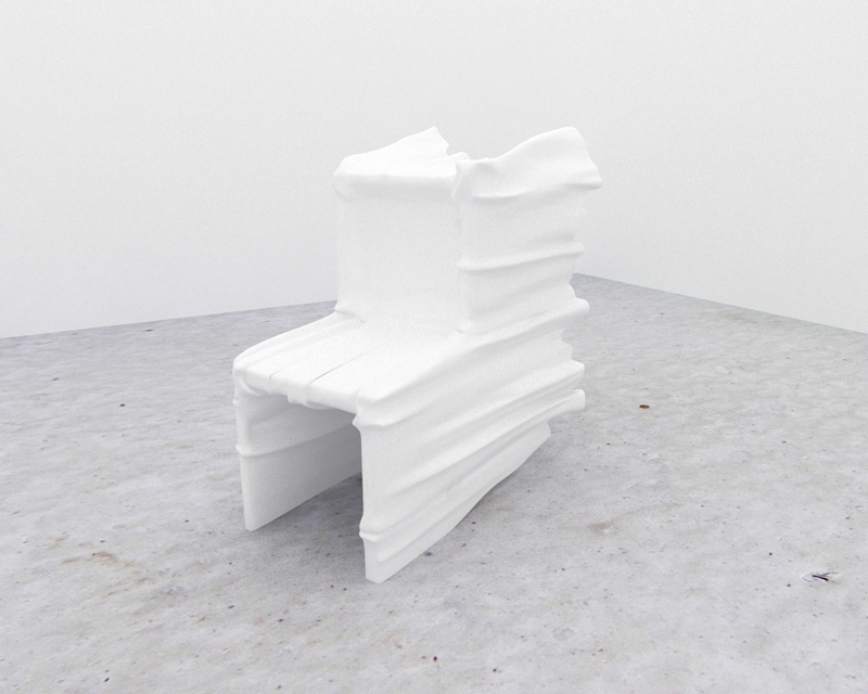 snarkitecture-prototytpes-01-ghost-chair.jpg