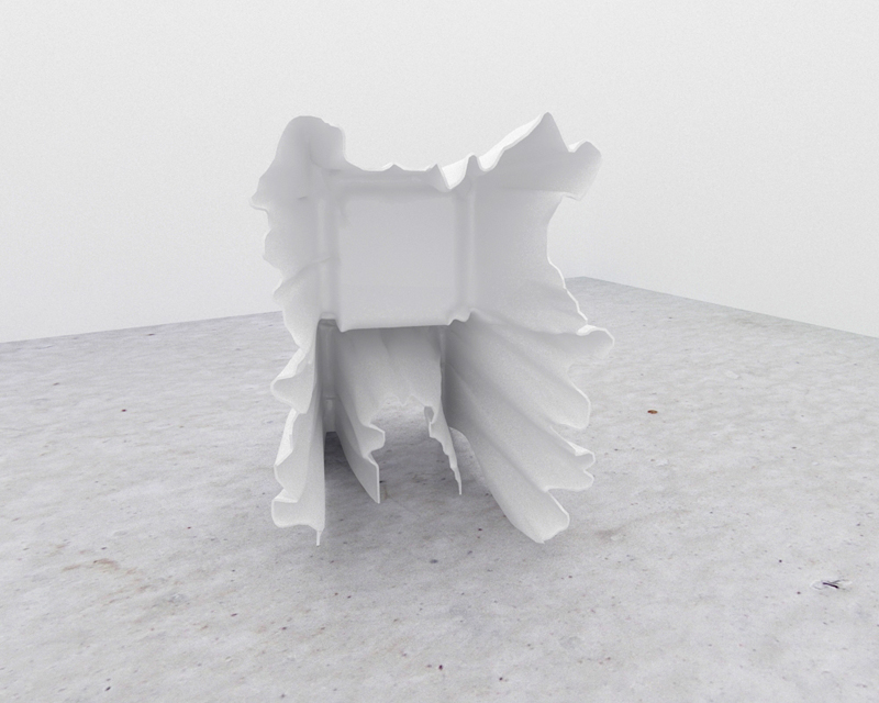 snarkitecture-prototytpes-02-ghost-chair.jpg