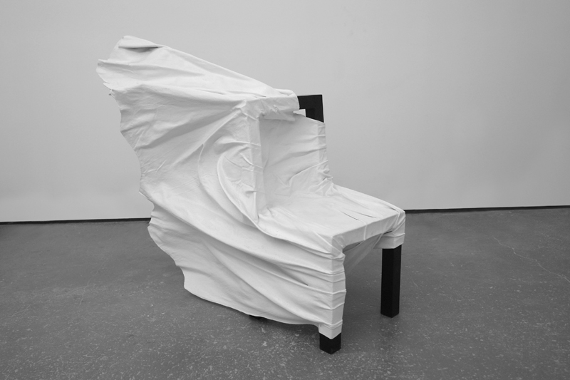 snarkitecture-prototytpes-04-ghost-chair.jpg