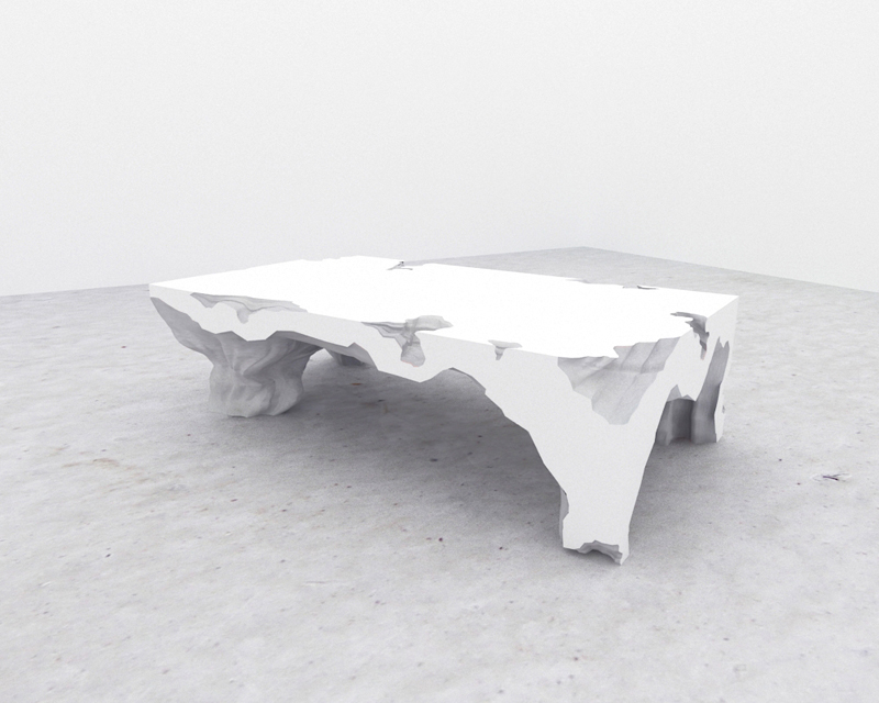 snarkitecture-prototytpes-05-erosion-table.jpg