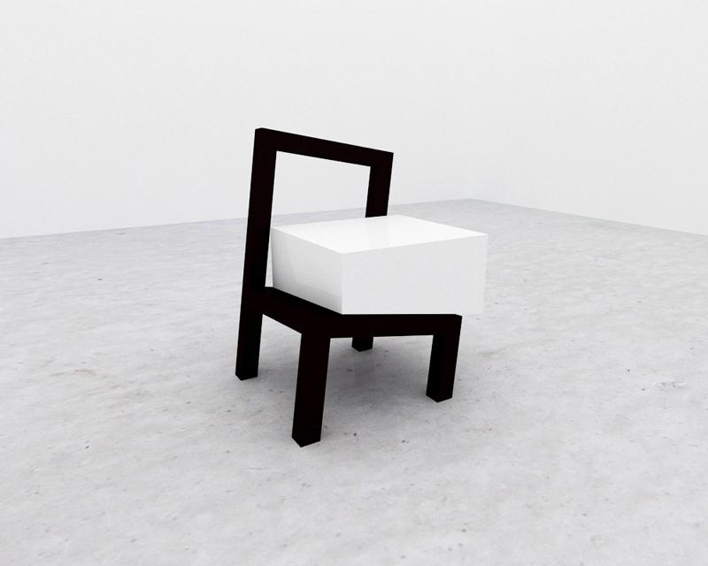 snarkitecture-prototytpes-06-slip-chair.jpg