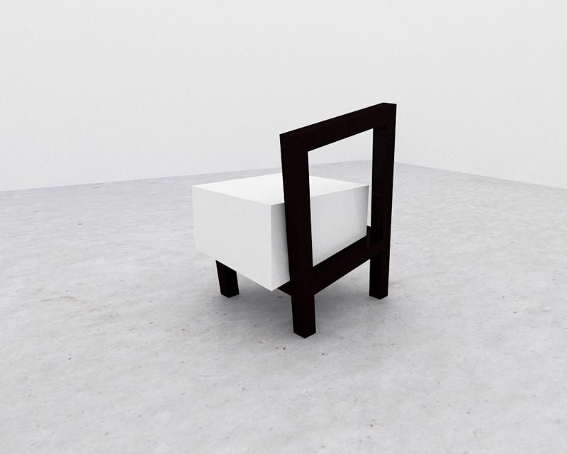 snarkitecture-prototytpes-07-slip-chair.jpg