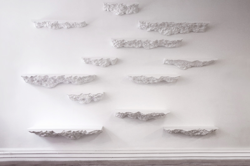 snarkitecture-shelves-01.jpg