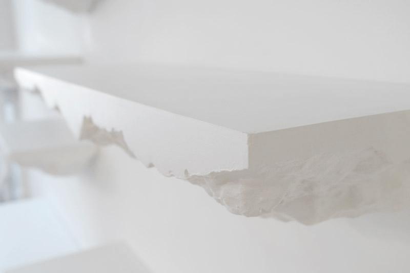snarkitecture-shelves-04.jpg
