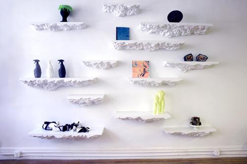 snarkitecture-shelves-05.jpg