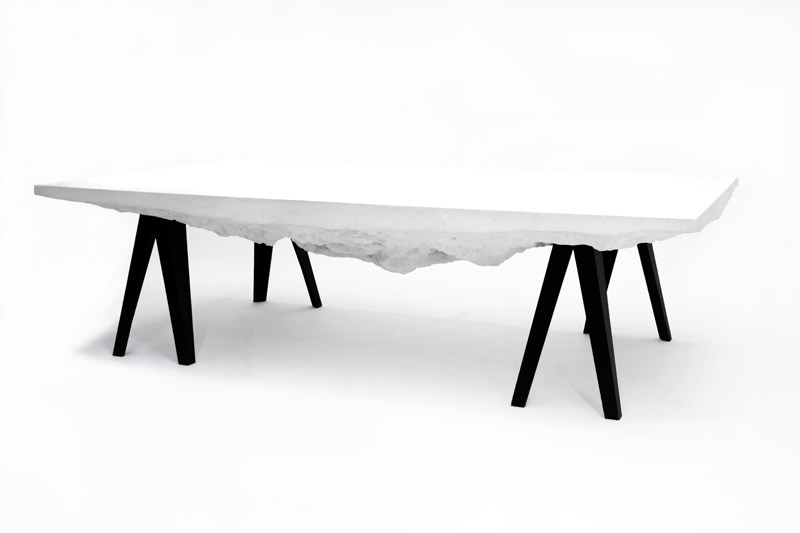 snarkitecture-slab-table-01.jpg