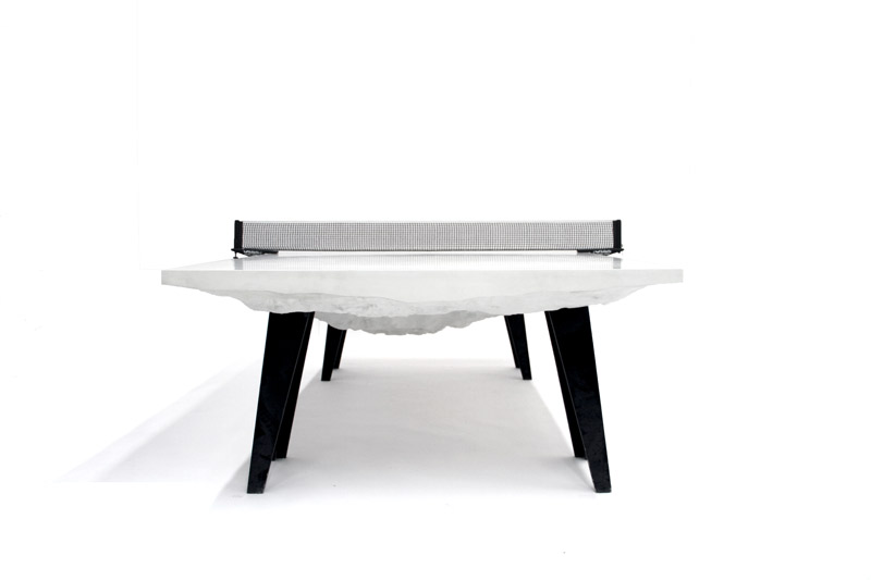 snarkitecture-slab-table-02.jpg