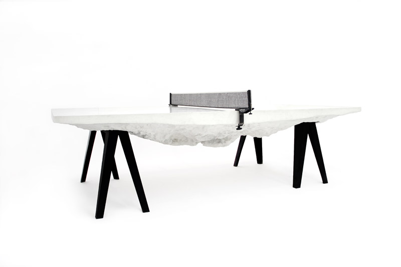 snarkitecture-slab-table-03.jpg