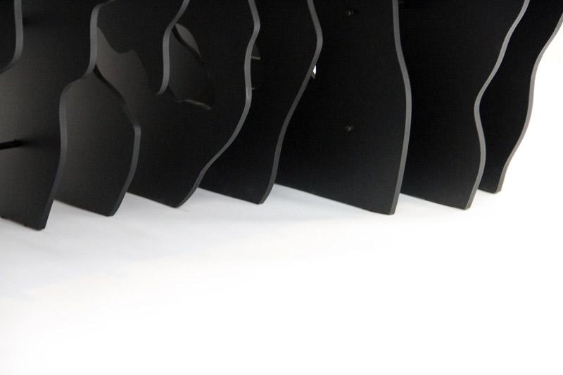 snarkitecture-slice-06.jpg
