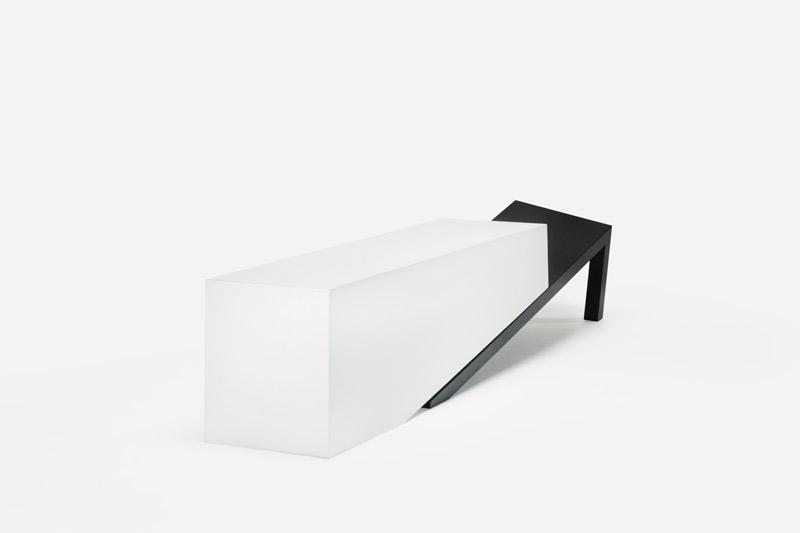 snarkitecture-slip-bench-03.jpg