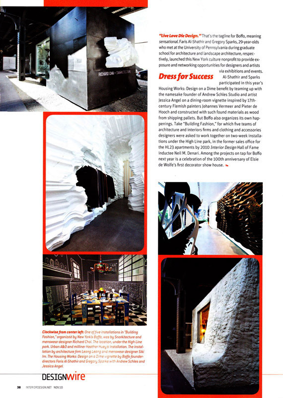 interior-design-magazine-2010-11.jpg