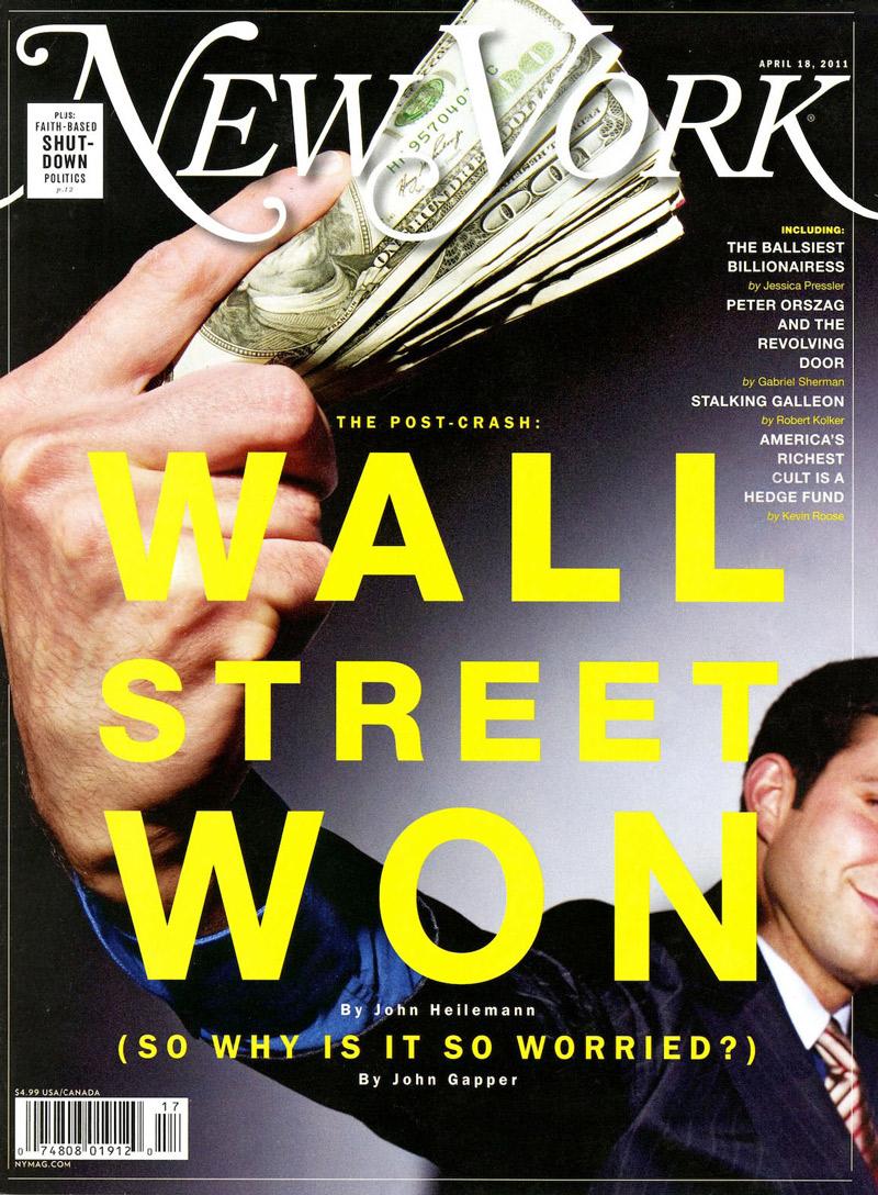 new-york-magazine-strategist-cover-2011-04-18.jpg