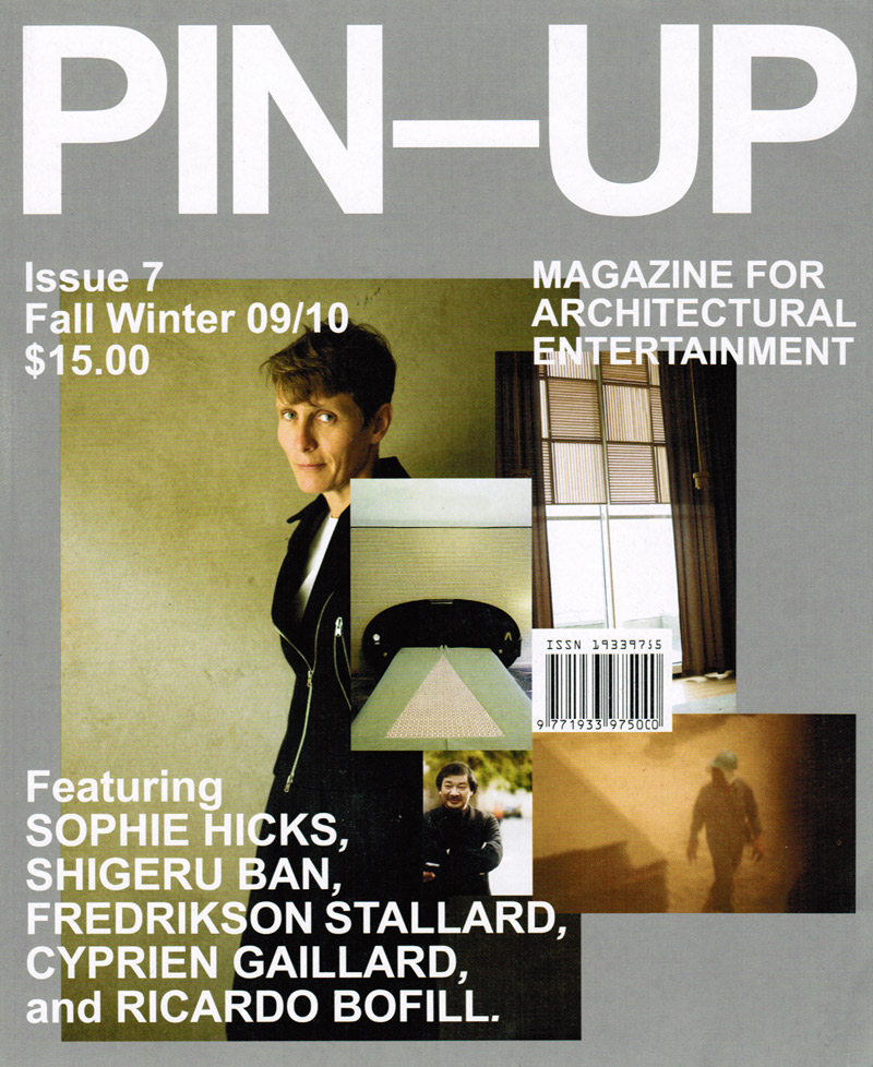 pin-up-cover-2009.jpg