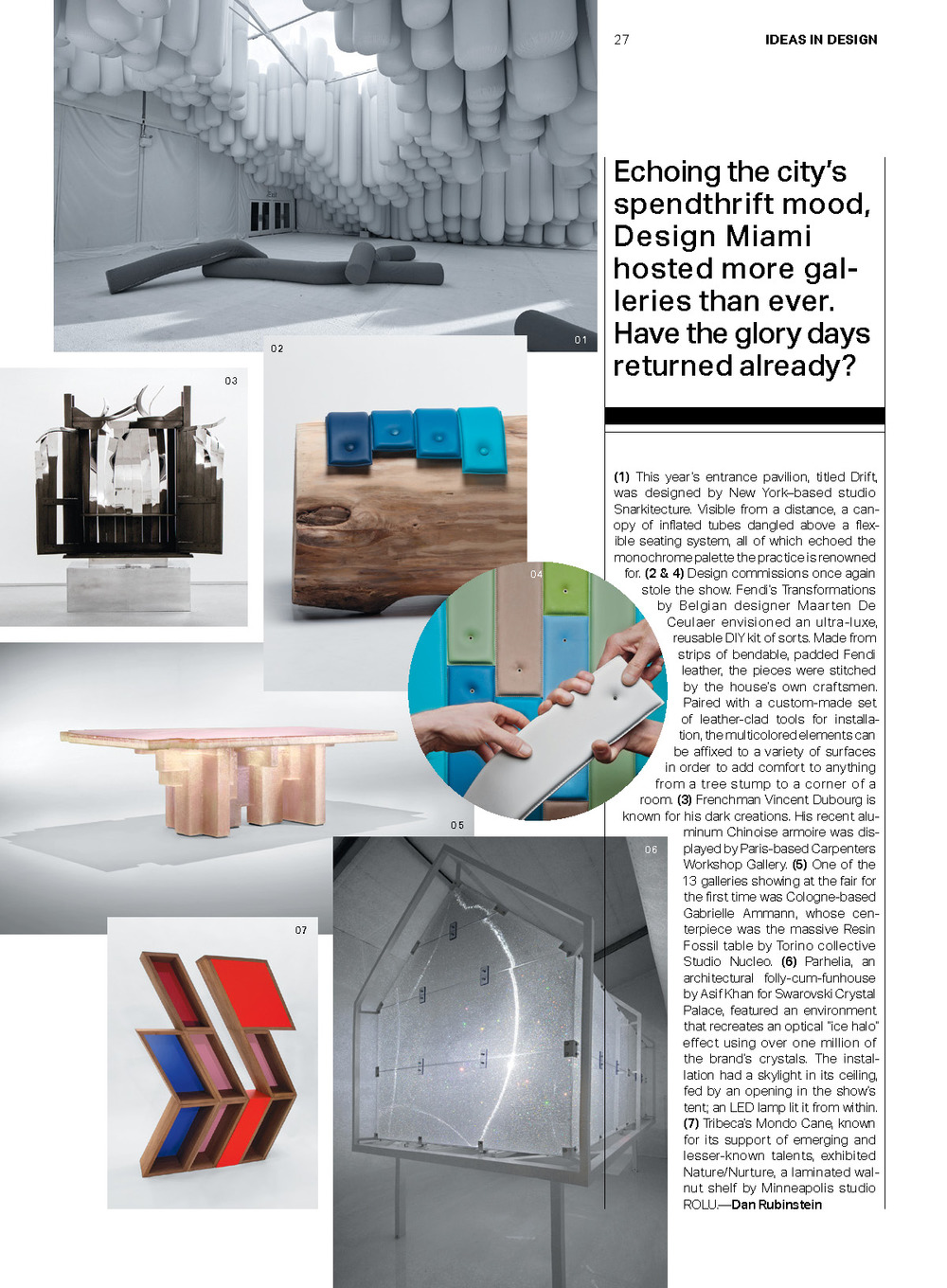 SNARKITECTURE SURFACE SPRING 2012 _Page_2.jpg