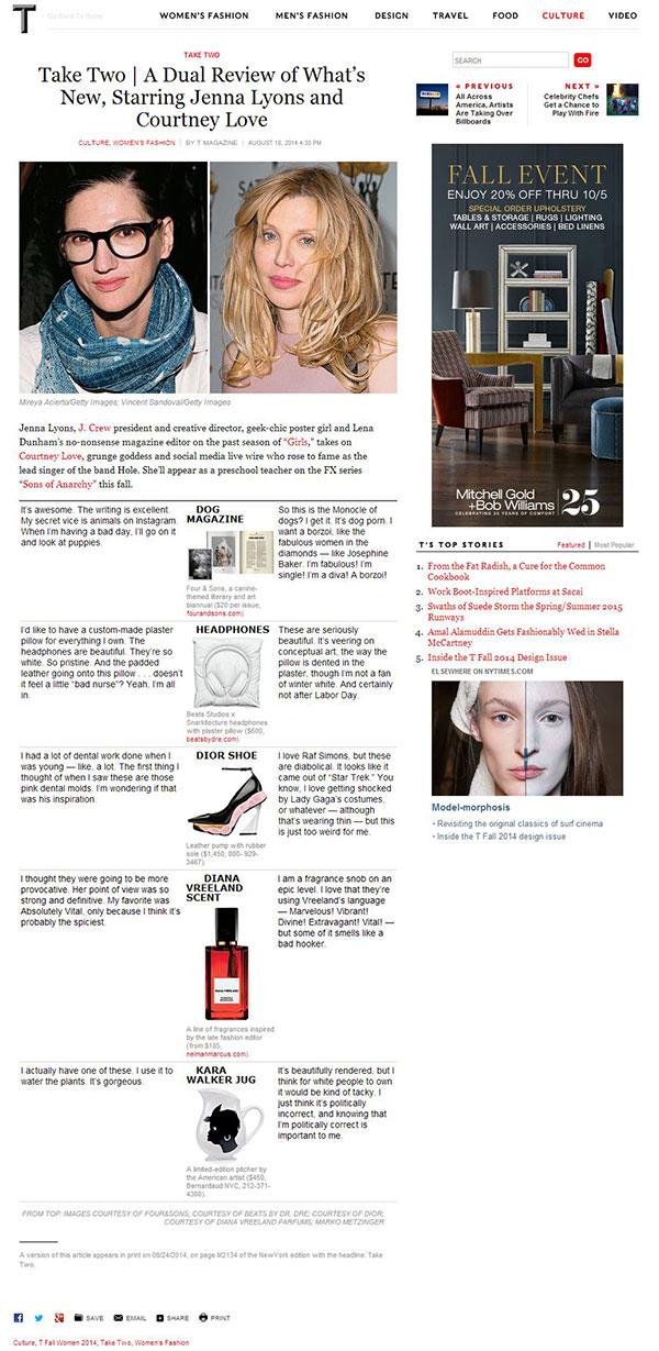 01-t-magazine-2014-08-24.jpg