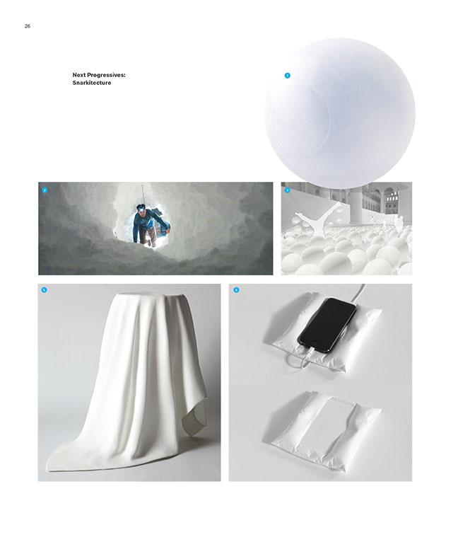 02-architect-2015-07.jpg