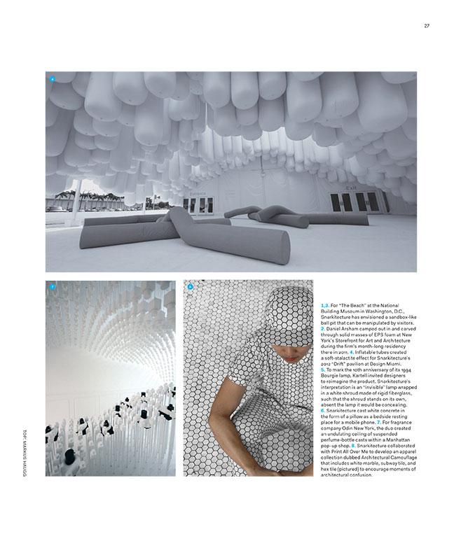 03-architect-2015-07.jpg
