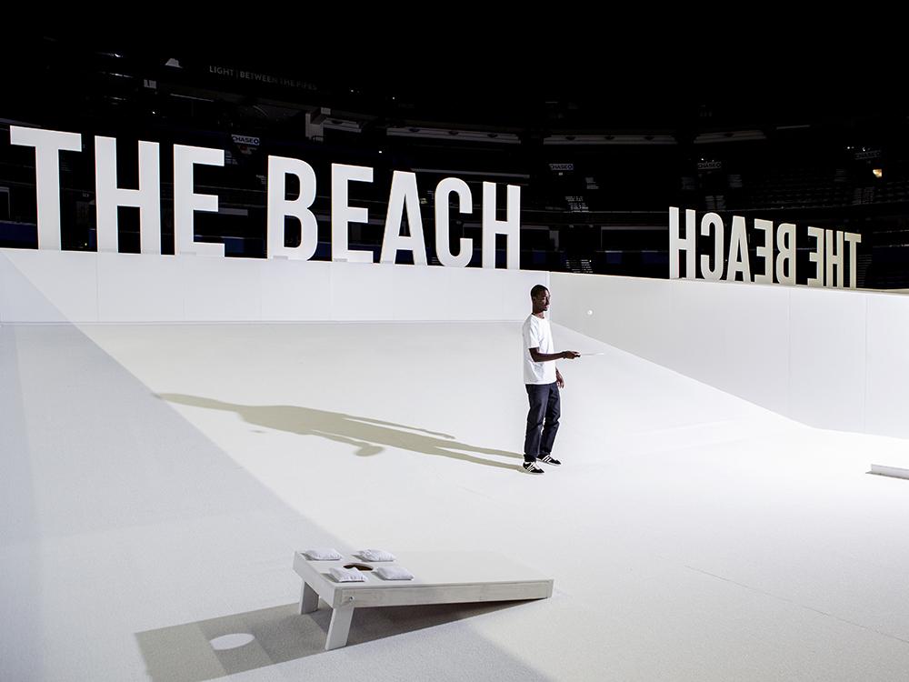 snarkitecture-the-beach-tampa-04-noah-kalina.jpg